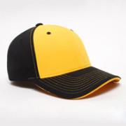 CAP-PACIFIC-HEADWEAR