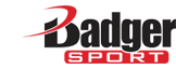 bager-sports