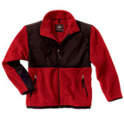 charles-river-jacket-1