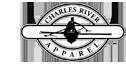 charlesriver