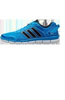 footwear-200-2