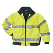 game-high-vis-jacket