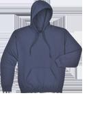 hoodie-200