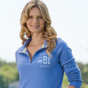 mv-sport-womens-qtr-zip