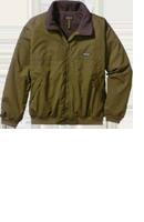 outerwear-200