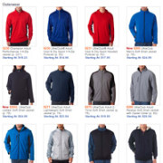 outerwear-catalog