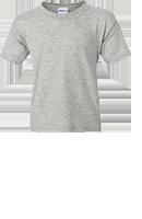 t-shirt-200