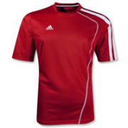 z-ADIDAS-sports-uniforms