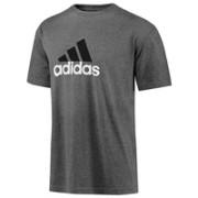 z-adidas-tee-shirt