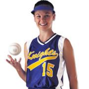 z-alleson-blue-baseball-jersey